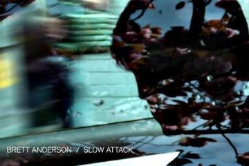 brett_anderson_slow_attack1