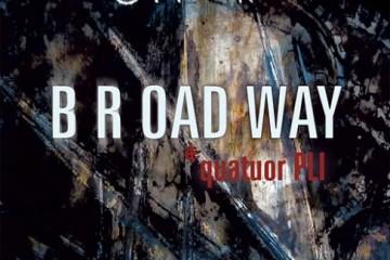 broadway-gang-plank-487x5001