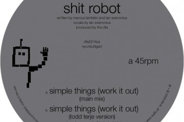 shit_robot