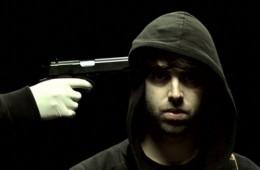clip : Shoot Shoot de Stuck in the Sound