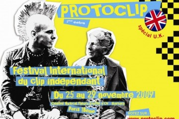 Flyer-Protoclip-500x3601