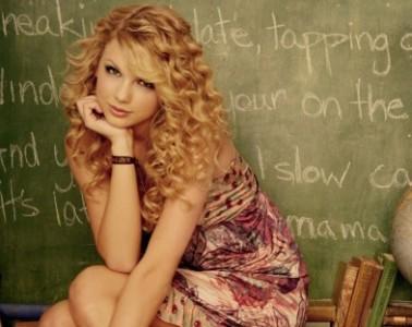 Taylor-Swift-taylor-swift-4068363-1280-800-500x3121