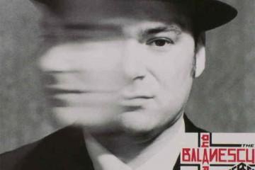 The-Balanescu-Quartet1