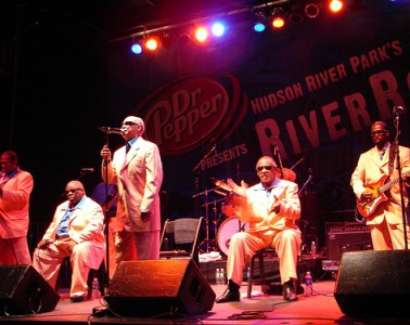 The-Blind-Boys-of-Alabama1