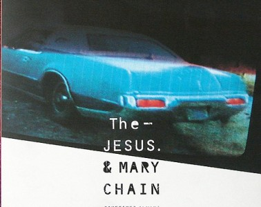 The-Jesus-Mary-Chain-Sometimes-always1