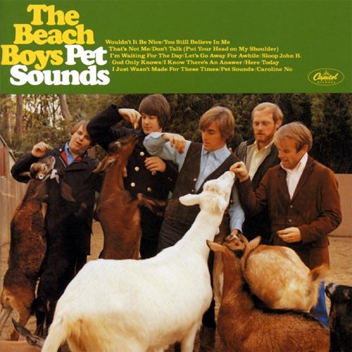 The_Beach_Boys_Pet_sounds