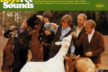 The_Beach_Boys_Pet_sounds1