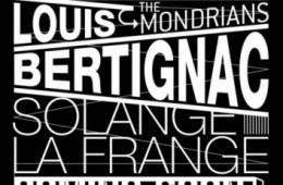 c-est-l-Hiver-Morgins-festival-353x5001