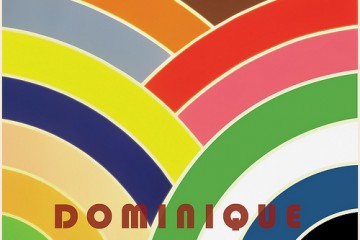 chronique-Dominique-Leone-Abstract-Expression1