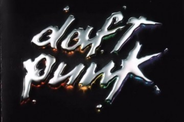 daft_punk_discovery_front1-500x4911