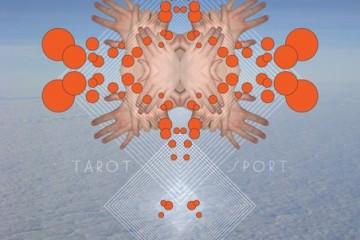 Fuck Buttons - Tarot Sport