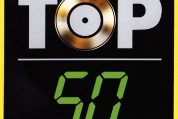 logo-top-50-19841