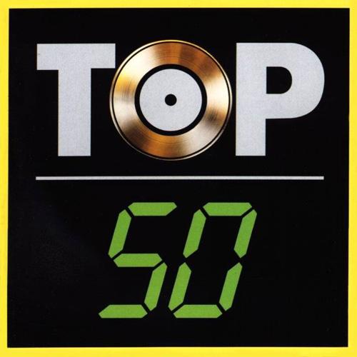 logo-top-50-19841.jpg