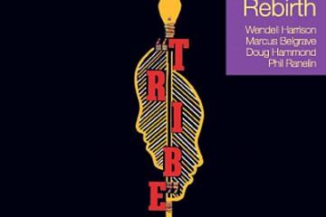 tribe-rebirth1