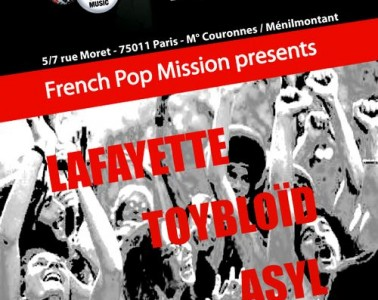 french-pop-mission1