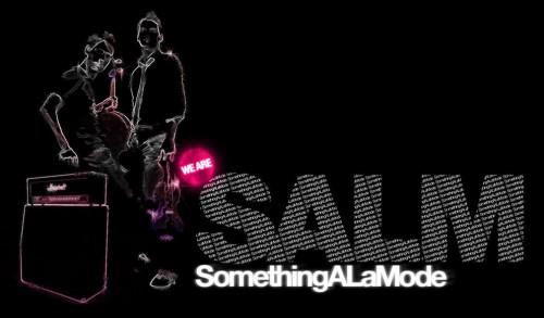 somethingalamode-500x2931