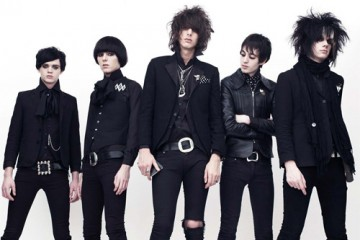 the-horrors11