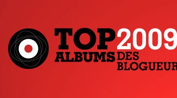 top-des-blogs-2009