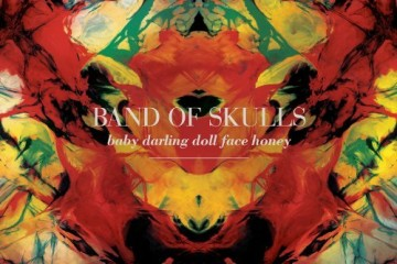 band-of-skulls-baby-darling-doll-face-honey1
