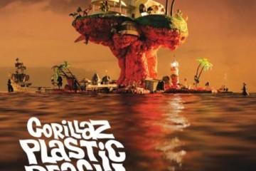 gorilla-plastic-beach1