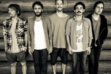 local-natives-500x4851