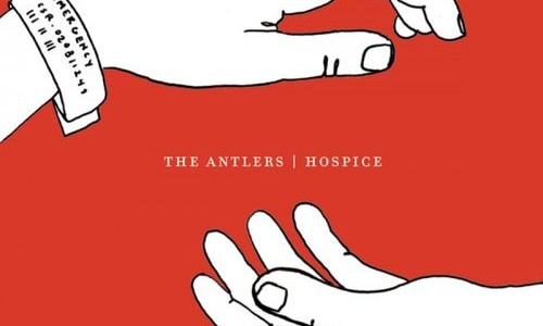 the-antlers-hospice1