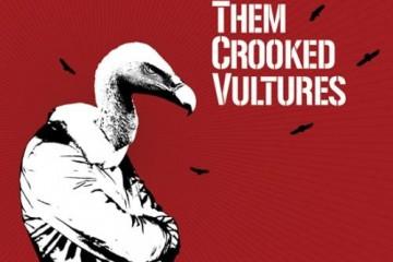 them-crooked-vultures-album1