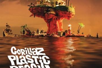 Couverture-album-Plastic-Beach-et-liste-chansons1