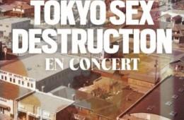 Tokyo-Sex-Destruction-333x5001