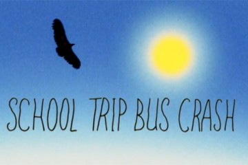 clip-school-trip-bus-crash1