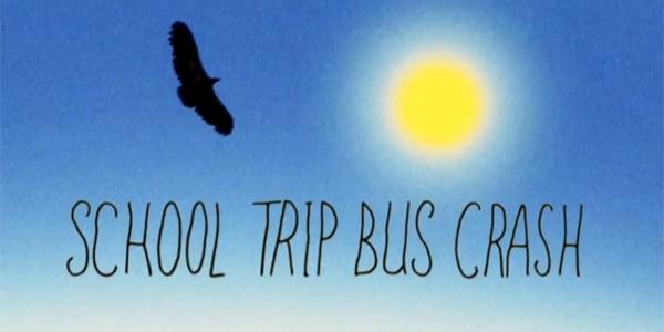 clip-school-trip-bus-crash1
