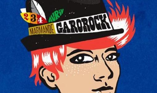 garorock_2010-508x4311