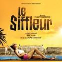 Sinclair - B.O. du film Le Siffleur