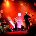 Photos concert : The Rodeo (+ Oh Tiger Mountain), Café de la Danse Paris | 30.03.2010