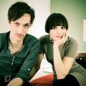John & Jehn, 2010