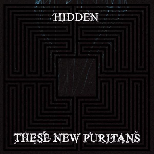 These New Puritans, Hidden