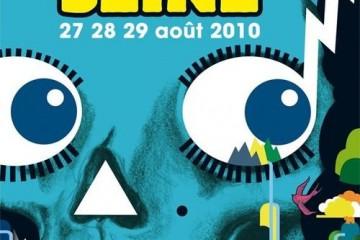 affiche-rock-en-seine-201011