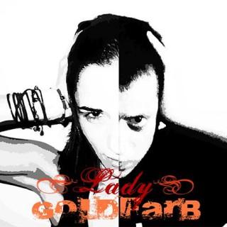 Lady Goldfarb