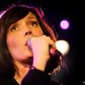 Sarah Blasko @ La Maroquinerie, Paris   01-04-2010