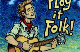 Play it folk