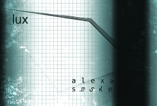 Alex Smoke - Lux