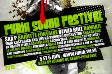 furia-sound-2010-festival-officiel1