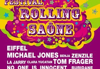 rolling-saone1