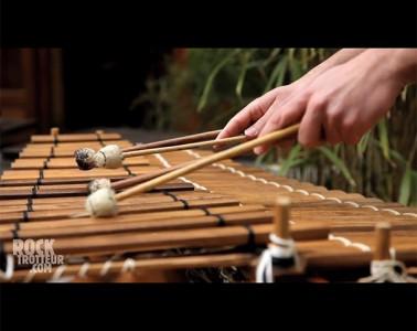 tribeqa-acoustique1