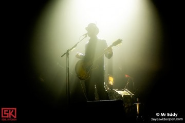 11_yodelice