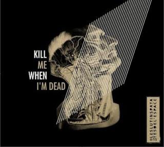 Les Lutins Patates de l'Espace : Kill me when I'm dead