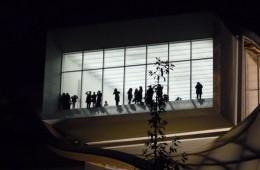 centre-pompidou-metz1-600x4501