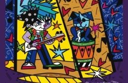 montreux-jazz-festival-2010