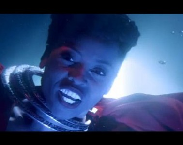 morcheeba-even-though1