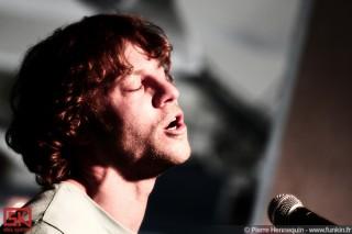 Photos concert : Tournelune @ Les Silos, Chaumont | 25 juin 2010